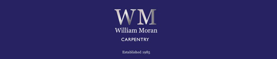 William Moran Carpentry